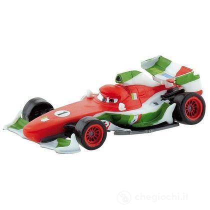 Cars 2: Francesco Bernoulli (12783)
