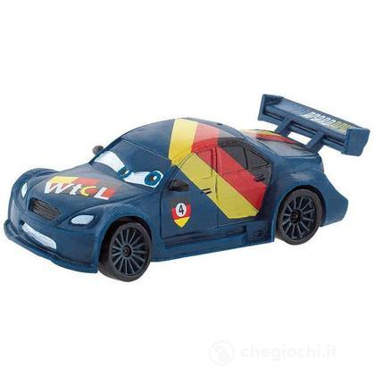 Cars 2: Max Schnell (12784)