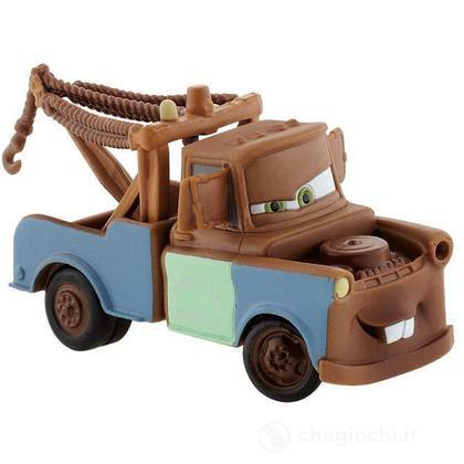 Cars 2: Cricchetto (12786)