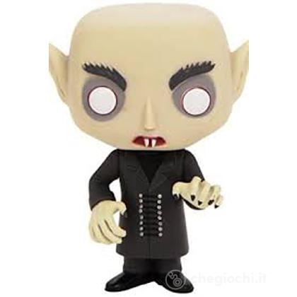 Nosferatu (4786)
