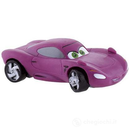 Cars 2: Holley Shiftwell (12788)