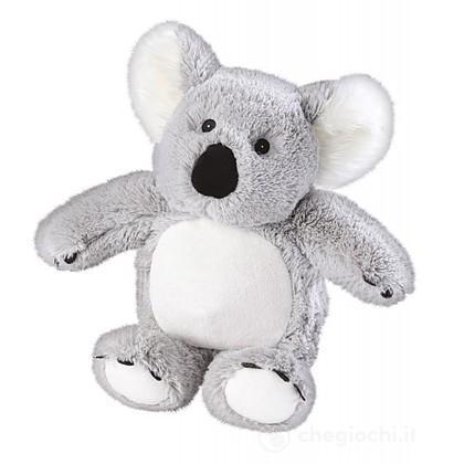 Koala Peluche Termico
