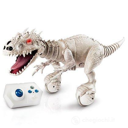 Zoomer Dino Jurassic World (14404)