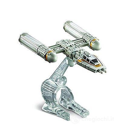 Y-Wing navicella spaziale (CGW59)
