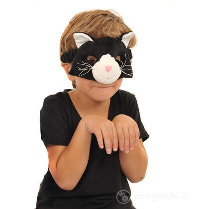 Maschera gatto (LL AA008601)
