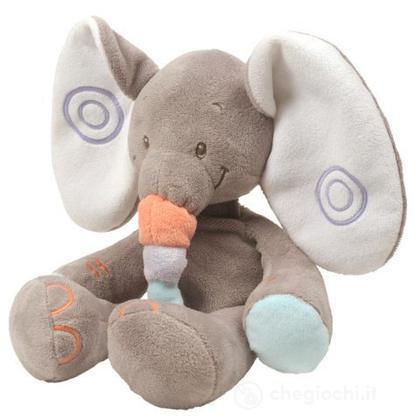 Elefante (578004)