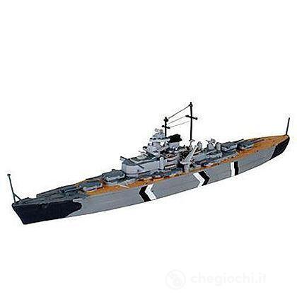 Nave Bismarck (65802)