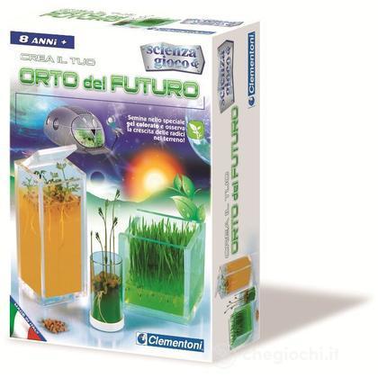 Orto del futuro (138020)