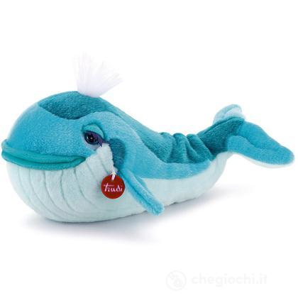 Balena Jasmine medio