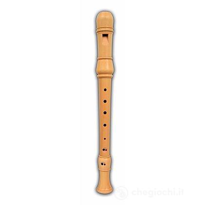 Flauto Dolce in Legno (3980)