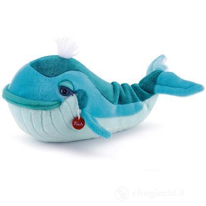 Balena Jasmine grande