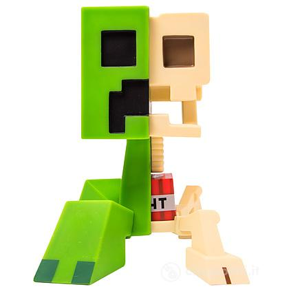 Creeper Anatomy Vinyl (57025)