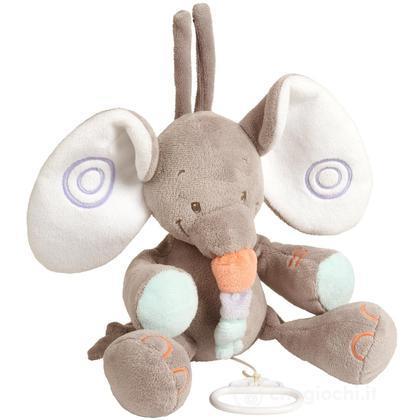Carillon elefante (578042)