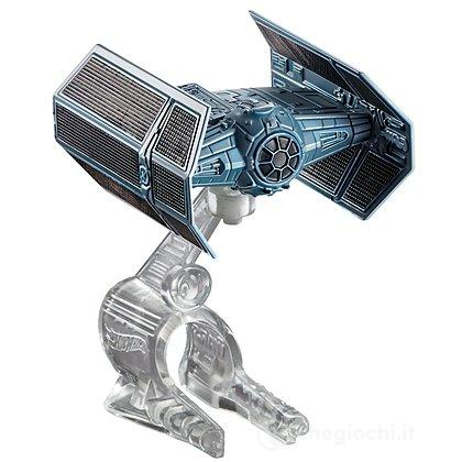 Veicolo Star Wars Tie Fighter (CGW69)