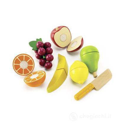 Frutta Chef Gourmet