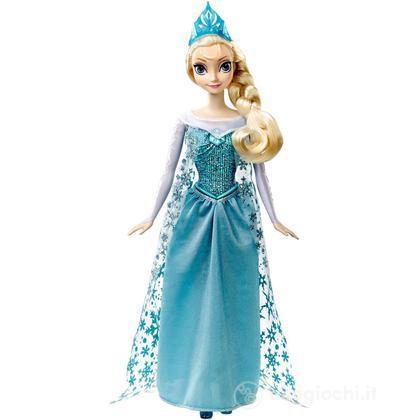 Elsa Canta con me (CJJ10)