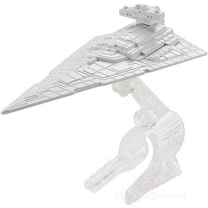 Destroyer navicella spaziale (CGW57)