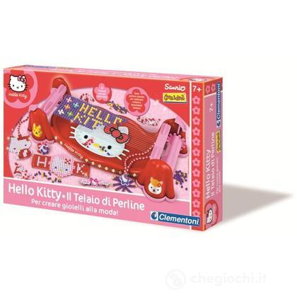 Hello Kitty Perline (158140)