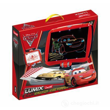 Lumix Cars 2 (1816)