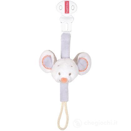 Portasucchietto topolino (578189)