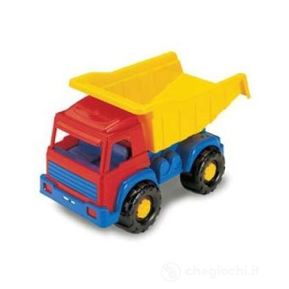Camion Sabbia Panth.Truck (48180040)