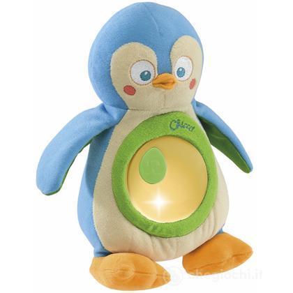 Pinguino Musicale (60010)