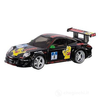 Radio Comando Porsche 911 GTR3 R 1:43 (6820)