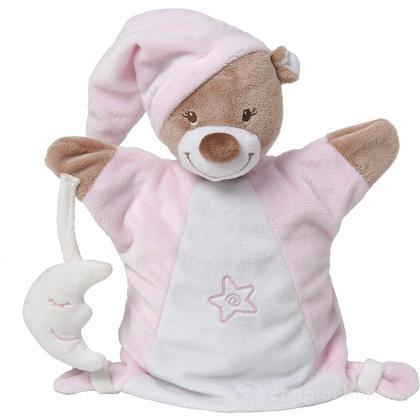 Marionetta rosa (368209)