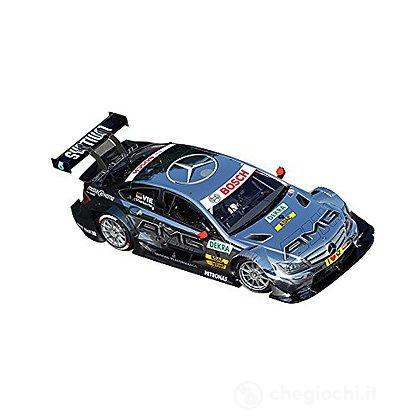 Radiocomandato Mercedes-AMG Coupé 1:43 (6824)