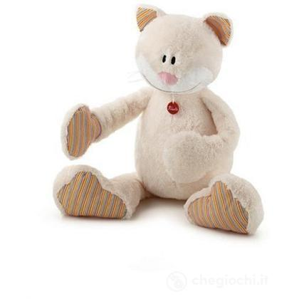 Gatto Huggable jumbo