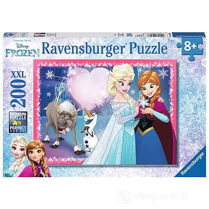 Frozen Affetto tra sorelle (12826)