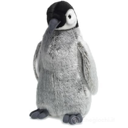 Pinguino grande