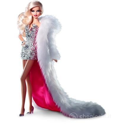 Barbie Designer- The Blonds (W3499)