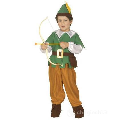 Costume Robin Hood (4383R)