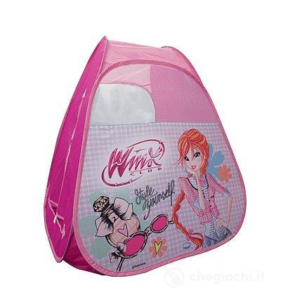 Winx Tenda Pop Up (32830)