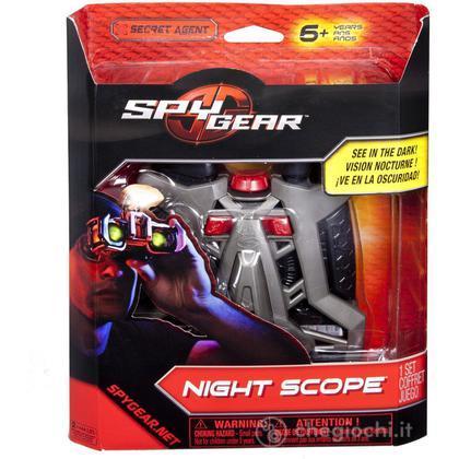 Spy Night Scope (6021569)