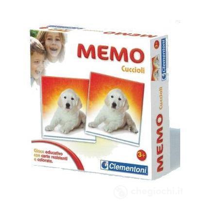 Memo Cuccioli (12834)