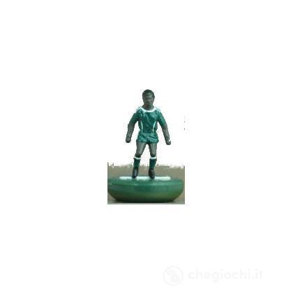 Squadra Nigeria subbuteo (343)