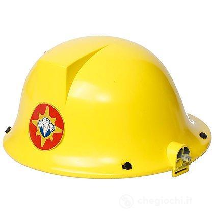 Sam il Pompiere Elmetto (NCR18253)