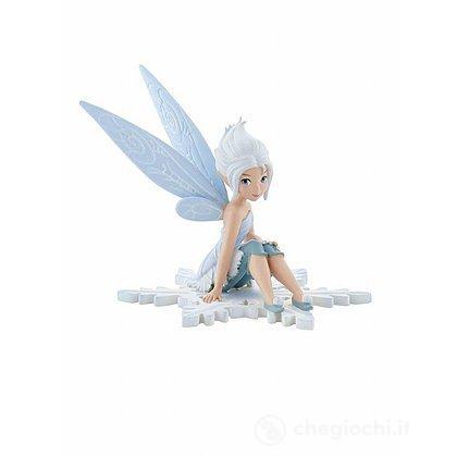 Disney Tinkerbell - Cristal (12842)