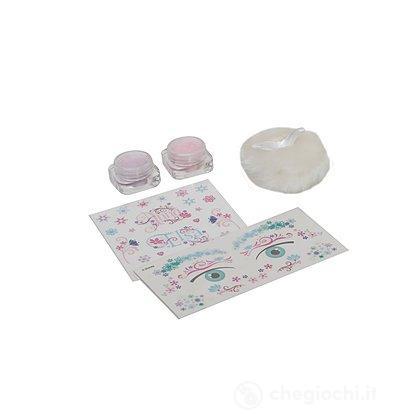 Frozen Diamond Kit (GPZ18488)