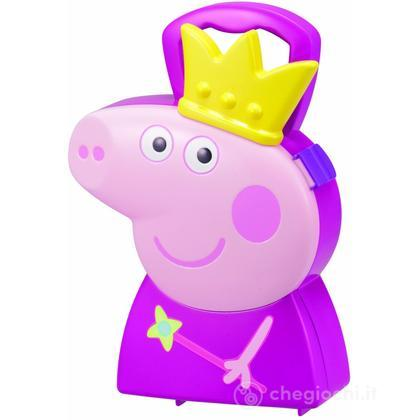 Valigetta Gioielli Peppa Pig (GG00852)