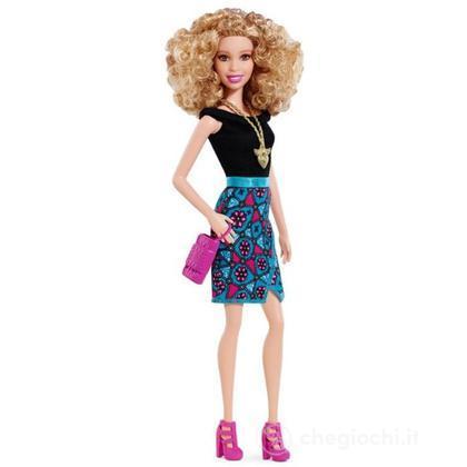 Barbie Fashionistas (CJY45)