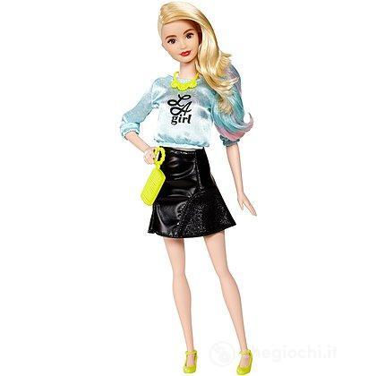 Barbie Fashionistas (CJY43)