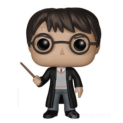 Harry Potter (5858)
