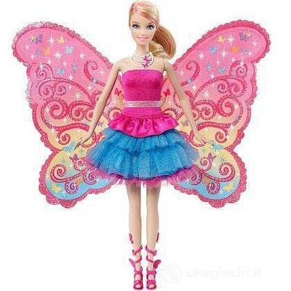 Barbie il segreto delle fate (T7349)