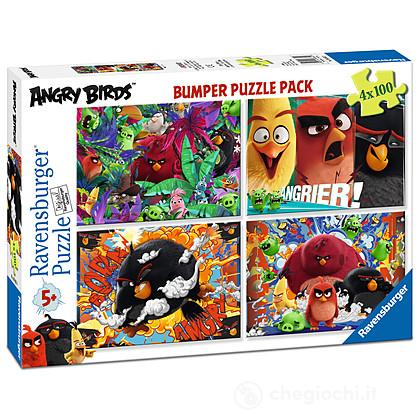 Angry Birds (06862)