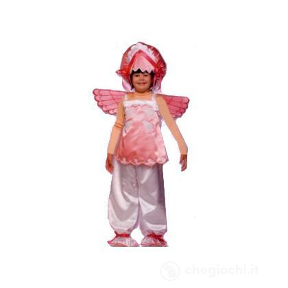Costume Winx Pixie medio