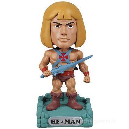 Funko Wacky Wobbler He-Man (2862)