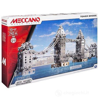 Tower Bridge (91782)
